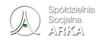 Spółdzielnia Socjalna ARKA