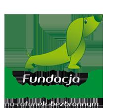 fundacja zielony jamnik
