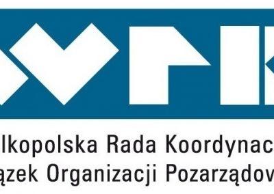 logo_WRKZOP